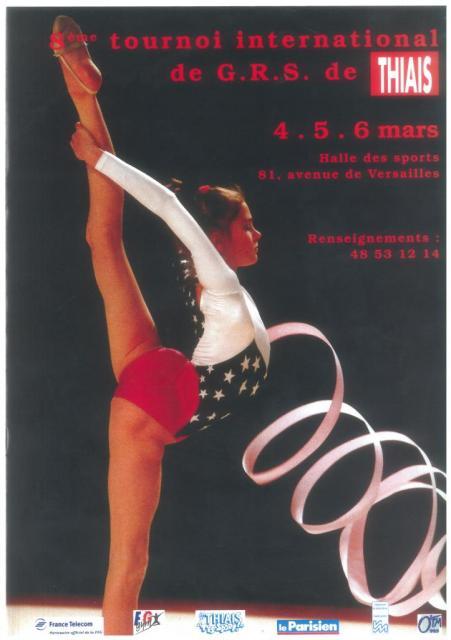 Edition 1994