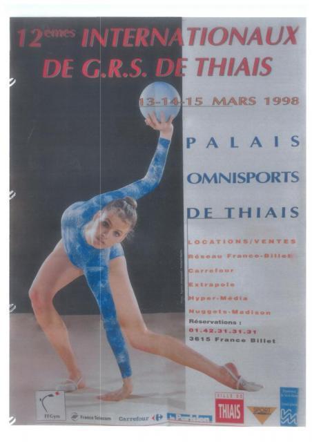 Edition 1998