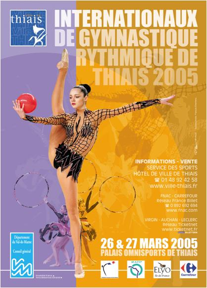 Edition 2005