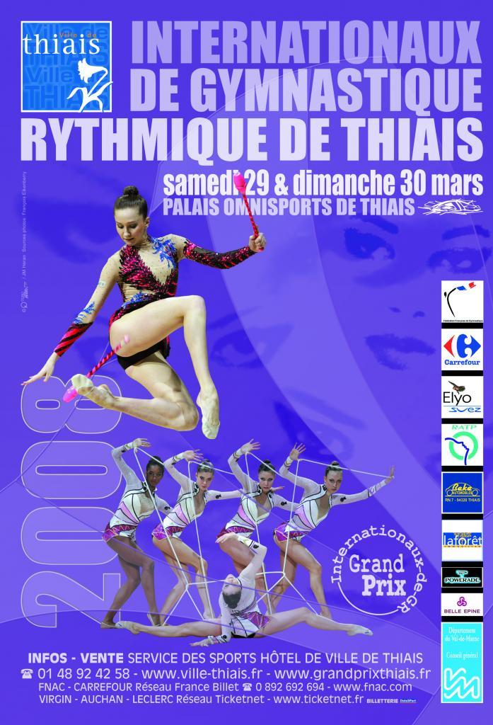 Edition 2008