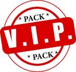 Logo pack vip